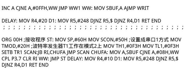 ]MG[5$YC9(3U0L[Y~I(18VT