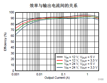 PX54Z4K9~I(X1Q`77C}3CGR