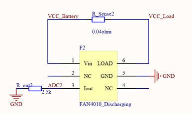 MCCC04