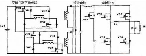 3524控制器接线图