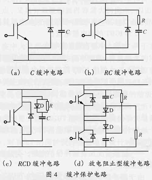 关于绝缘栅双极型晶体管(IGBT)的资料收集