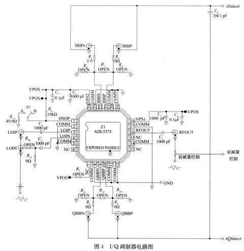 动态 高度表/适配器用于完成与高度表的对接,实现被测高度表的信号激励、...