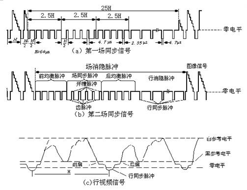 电路 电路图 电子 原理图 503_387