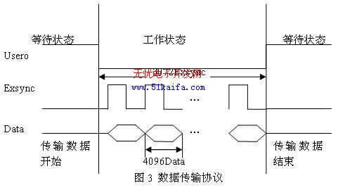 http://files.chinaaet.com/images/20100811/390eabdf-d252-4c3c-917e-8f40fc8fb853.jpg