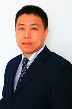TI文司华:能量采集原件市场迎来爆发式增长