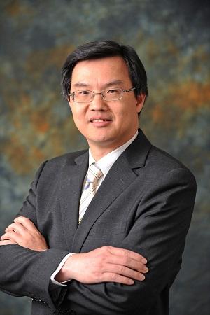 ONSEMI吴志民:积极推动高能效创新