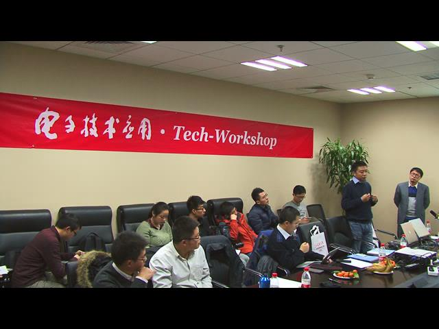 张宁    Xilinx视频图像处理解决方案