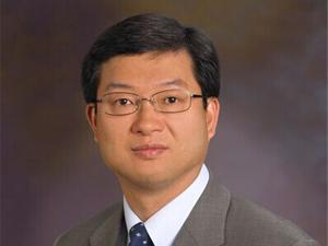 杨飞:Xilinx是最佳的战略合作伙伴
