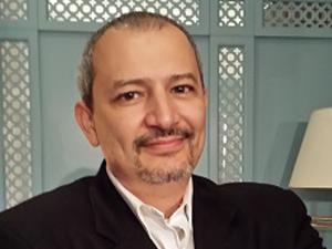 ONSEMI AJ ElJallad:医疗将是可穿戴市场抢先起飞的领域