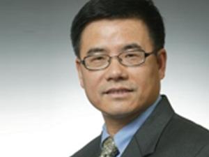 Freescale汪凯:飞思卡尔在中国的新一轮战略布局