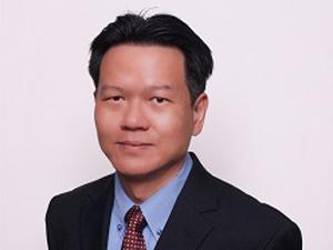英飞凌:物联网产业发展的先行者