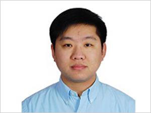 ADI许智斌:2015年中国汽车电子的主要技术热点