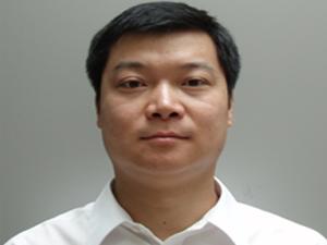 TI蒋宏:以创新的半导体技术改变未来的汽车技术