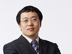 ADI王胜:国内医疗电子产品将向中高端延伸