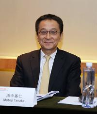 东芝:全面满足新能源汽车应用需求