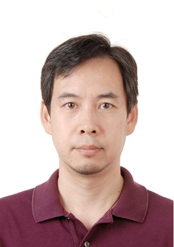 瑞萨:构建微控制器的共赢生态系统