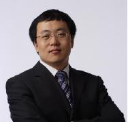 ADI:中国的医疗电子产品将向中高端系列延伸