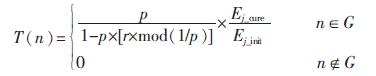 3VD1B~1[@)%_}J1~[F87F9L.png