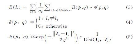 I89O1[}KZJ066(1I%[QYL1Y.jpg