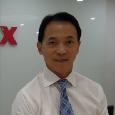 Molex:高级分布式机器人系统与工业4.0