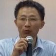 姜万顺:国产自主可控测试仪器填补国内太赫兹技术空白