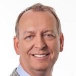 Intersil Mark Downing:数字电源将迎来高增长