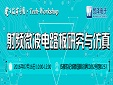 【Tech-Workshop】射频微波电路板研究与仿真
