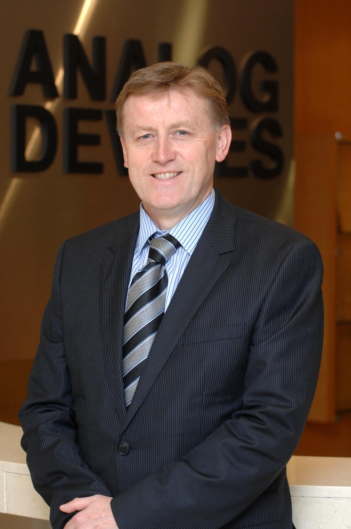 ADI CEO Vincent Roche.jpg