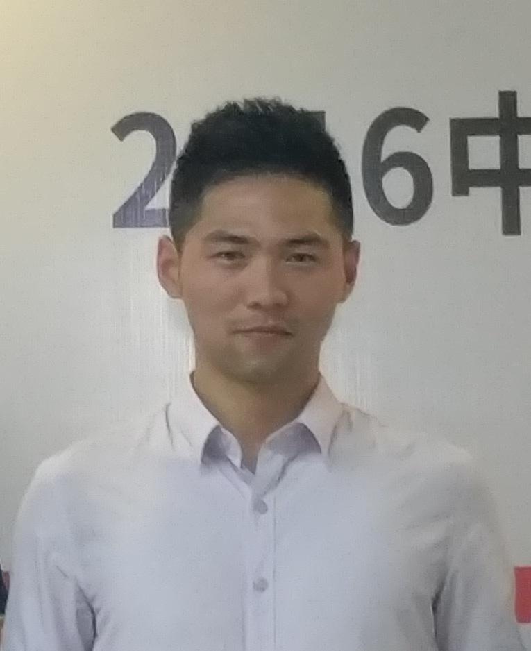 广州致远电子-张东坤-市场经理.jpg