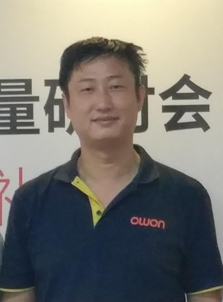 福建利利普-马辰斌-市场部经理.jpg