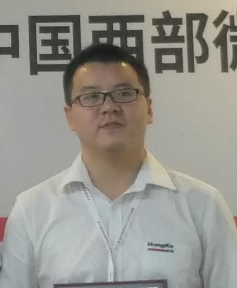 广州宏科电子-章阳-销售经理.jpg