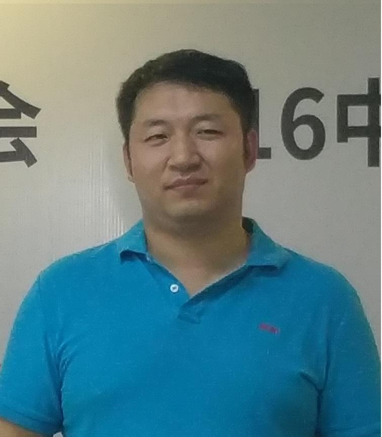 石家庄数英仪器-常宝-市场经理.jpg