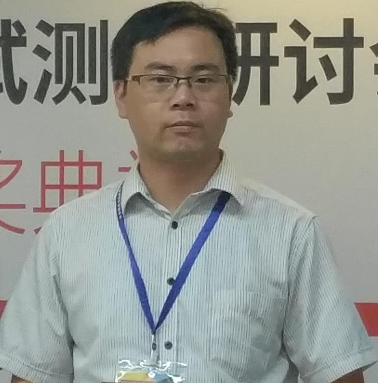安徽白鹭电子科技-李海涛.jpg
