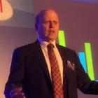 """明导CEO Wally:半导体业仍在爬坡  物联网三大领域最具""""钱景"""""""