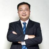 ADI中国研发中心的现在与未来