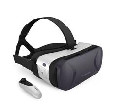 暴风魔镜智能VR眼镜3D头盔