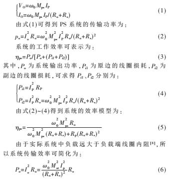 W`MTR$_~`TU%VQ$C{EDT`4B.png