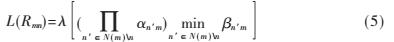 Q(IXW[ZEC$IRLCNXQ6D5APG.png