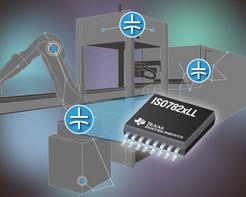 LVDS/M-LVDS/ECL/CML 转换 概述