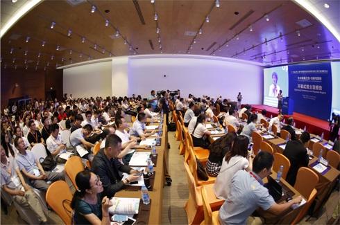 中国最大智能电网展暨能源互联网博览会(德维斯智电展)将于6月在京举行