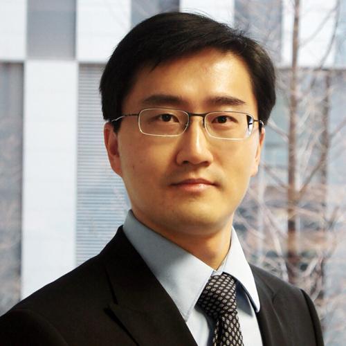 TE Connectivity数据与终端设备事业部亚太区技术应用高级经理 徐苏翔.jpg