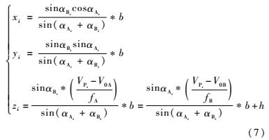 FGC3C]}IFHE~J`{QJ`TSHMG.png