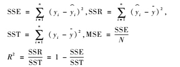 X~[U`32R7[CCD3O@V7C}0WA.png