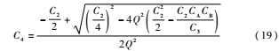TUTR[Q8FHH$QILI8{G%()HB.png