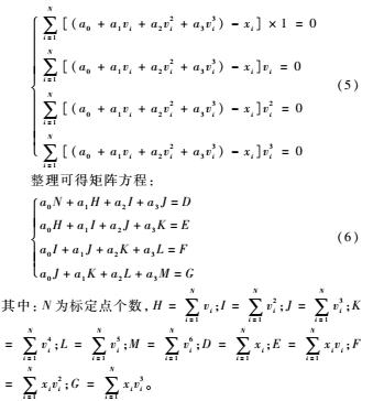 RZ~N[PL4%MBG2Y_1Y}I2M[8.png