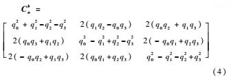 [E[XCEA9%6DNYBC)R5NRCZ4.png