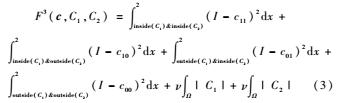 E(Q4B29$}FP1}YD0JML[L]A.png