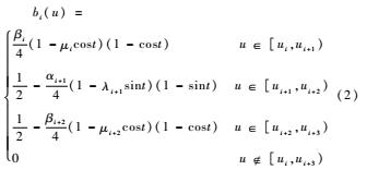 1EFU4}%Z4C@~0D)[H$0_GC5.png