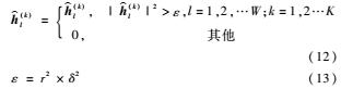 XW{{KB0SRKXK8V3PZXO[$`F.png