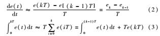 [G8FTBO3%32{KIS[V5HC44N.png